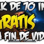 INTROS 150x150 - Descarga Miniaturas Editables para tus vídeos Para Canales Gaming
