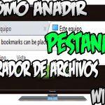 cover explorador 150x150 - Descarga Miniaturas Editables para tus vídeos Para Canales Gaming