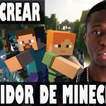 crear servidor de minecraft 150x150 - Descargar pack de texturas para Minecraft ultima version
