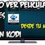 kodi 150x150 - Como descargar Windows USB/DVD Download Tool en mejor programa para hacer usb booteable