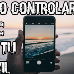 CONTROLAR PC 150x150 - ¿Que es y como descargar Bluestacks para windows?