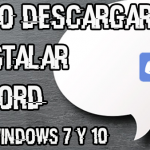discord 150x150 - COMO DESCARGAR SKETCHBOOK PRO